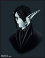reis_profile_info