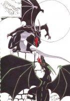 Dragonfight2