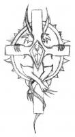 olddragoncross