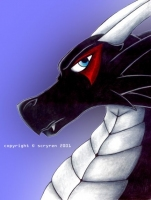 scrydragon