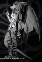 scryren _05wires