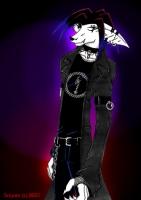 shockwolf