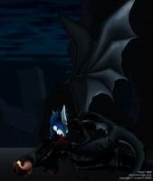 gula_dark