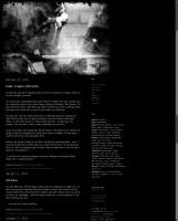 2004_02_Feb_MT2-5