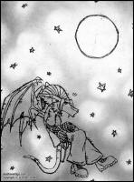 Demon_Scry_01