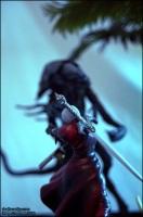 alien_vs_dante_05
