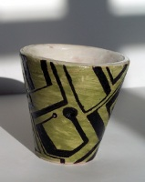 cups_2008_02