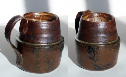 cups_2008_05