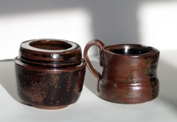 cups_2008_08