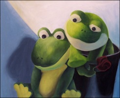 froggie_gator_painting_01