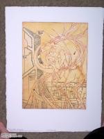 printmaking_2008_01
