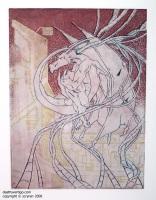printmaking_2008_02