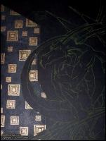 printmaking_2008_04