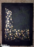 printmaking_2008_05