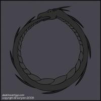 ouroboros_logo_vector_sm