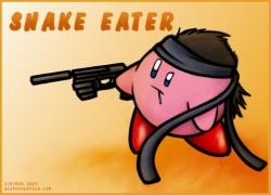 snakeeater_fin
